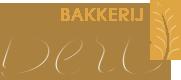 Bakkerij Bert